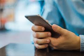 Mais de 5 bilh�es de pessoas usam aparelho celular, revela pesquisa