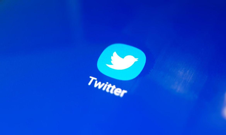 Twitter lan�a ferramenta de combate � viol�ncia dom�stica
