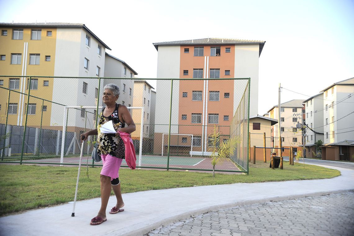 Infla��o do aluguel  sobe 2,09% em dezembro e fecha o ano em 7,30%