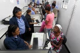 Licenciamento de veículo também pode ser retirado nos postos SAC Paralela e Salvador Shopping