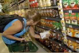 Prévia da inflação oficial fica em 0,09% em setembro