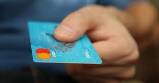 Juros do rotativo do cart�o de cr�dito sobem para 278,7% ao ano