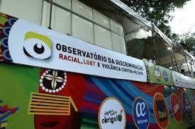 Observat�rio registra casos de discrimina��o e viol�ncia no Carnaval