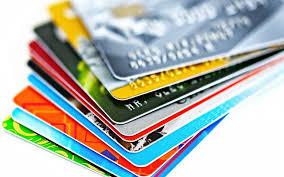 BB, Bradesco e Cielo fazem acordo com Cade no mercado de cartões