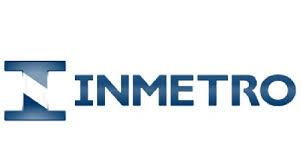 Secretário diz que modelos do Inpi e Inmetro serão revistos
