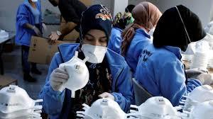 Brasil capacita nove países para diagnóstico do novo coronavírus