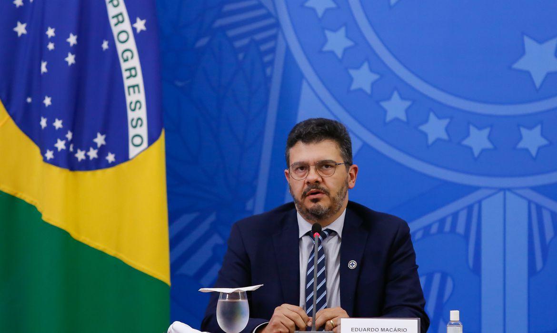 Covid-19 atinge 62% dos munic�pios brasileiros; 24% registram �bitos