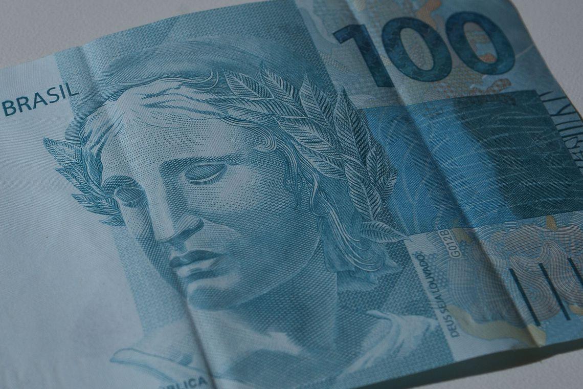 Mercado eleva estimativa de inflação de 3,29% para 3,31%