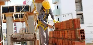Custo da constru��o civil aumenta 0,37% em setembro