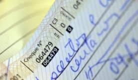 Limite de juros para cheque especial come�a a valer na segunda (06)