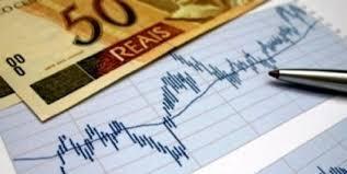 Contas públicas fecham 2018 com saldo negativo de R$ 108,2 bilhões