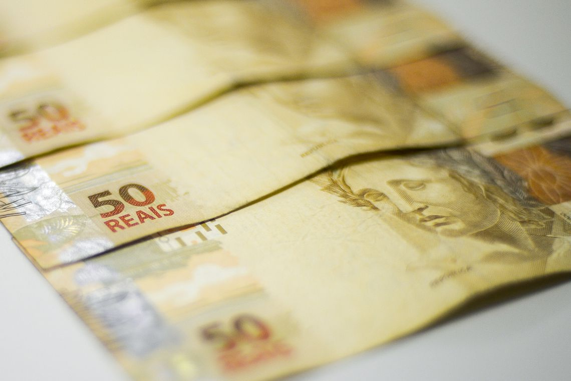 Economia cresce 0,2% no segundo trimestre, informa Monitor do PIB-FGV