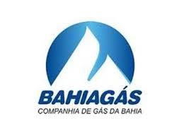 Bahiagás lança edital de patrocínios para projetos em áreas diversas