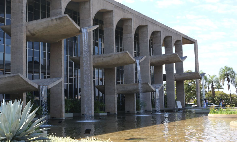 Audi�ncia do Minist�rio da Justi�a debate Lei do Superendividamento