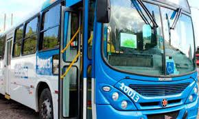 Prefeitura monta opera��o de transporte para o Enem