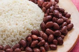 IBGE indica que brasileiros gastam mais com transporte do que com alimentação