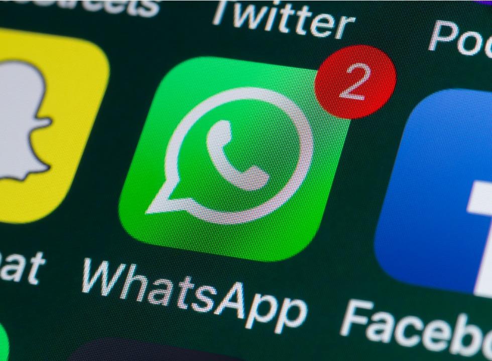 ATENÇÃO - Golpe do WhatsApp: o que fazer?