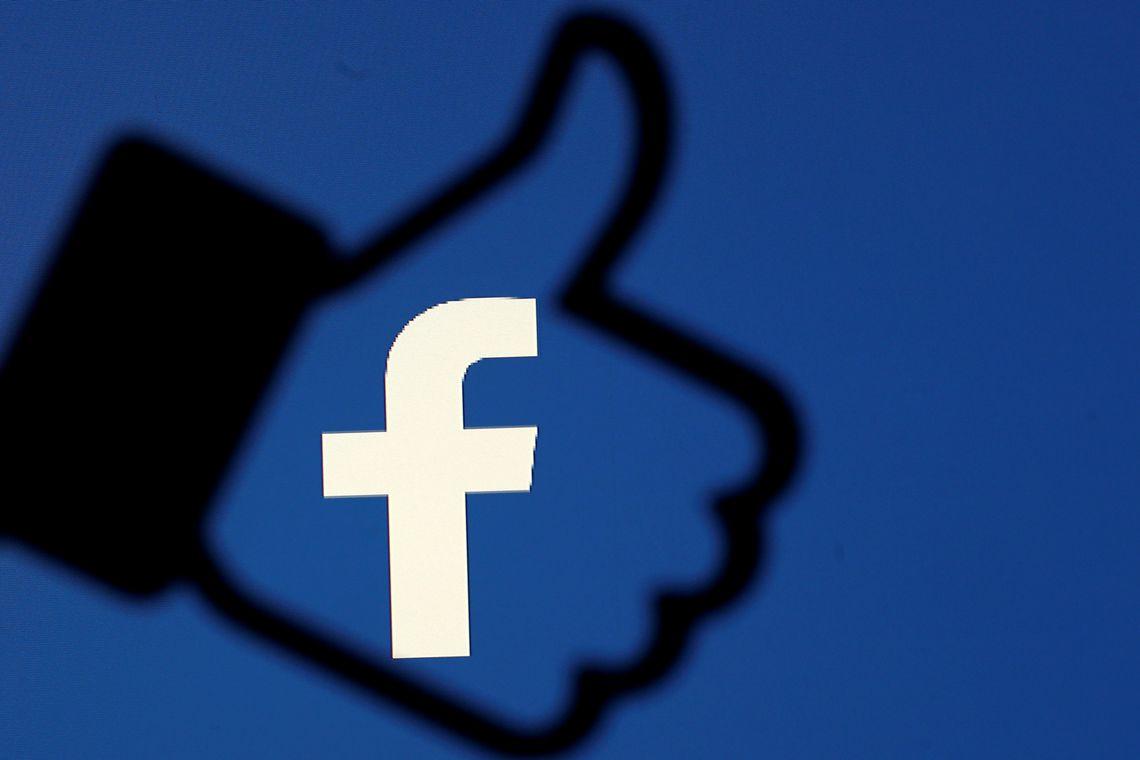 Conte�do violento no Facebook aumenta quase 10 vezes em um ano