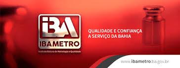 Ibametro divulga serviço de certificação na Fenagro 2019