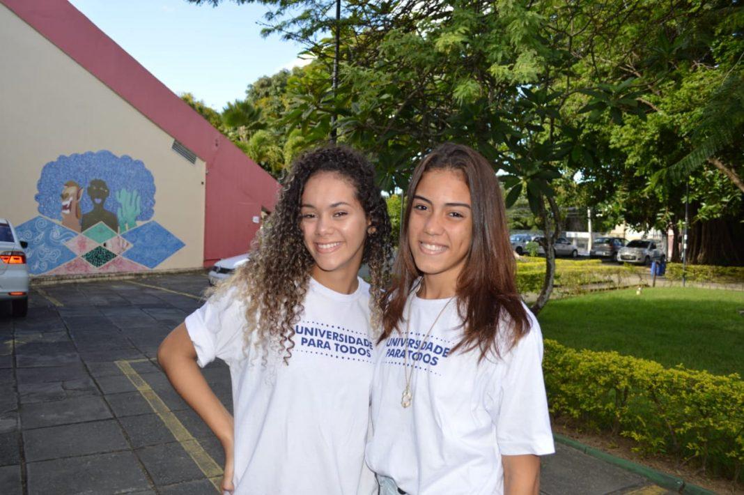Universidade para Todos prorroga inscri��es at� dia 27