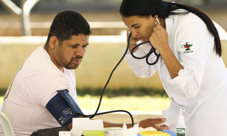 ANS esclarece dúvidas sobre redução de valor de planos de saúde
