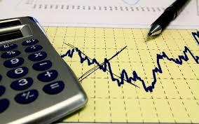 Estimativa do mercado para inflação cai pela quarta vez seguida