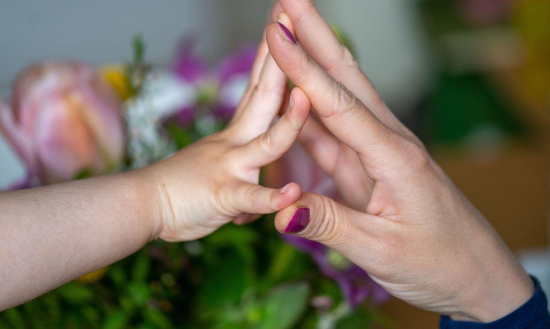 Dia das M�es: isolamento social mudou rela��es entre m�es e filhos